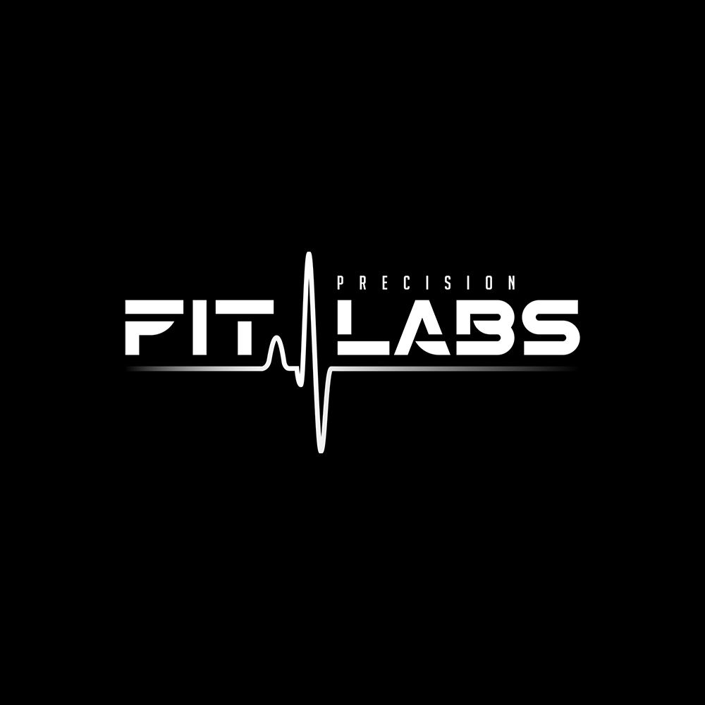 Precision Fit Labs