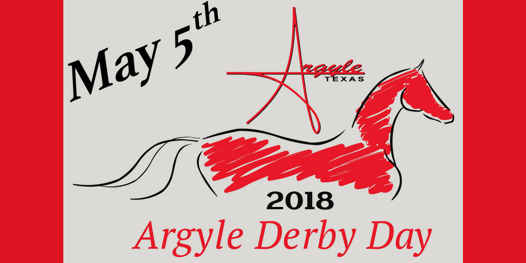 Derby Day Facebook Event Pic(1)