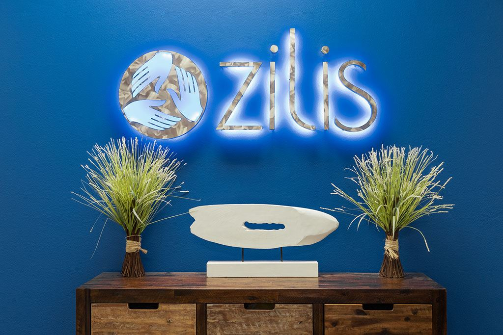 2_Zilis_WelcomeSign