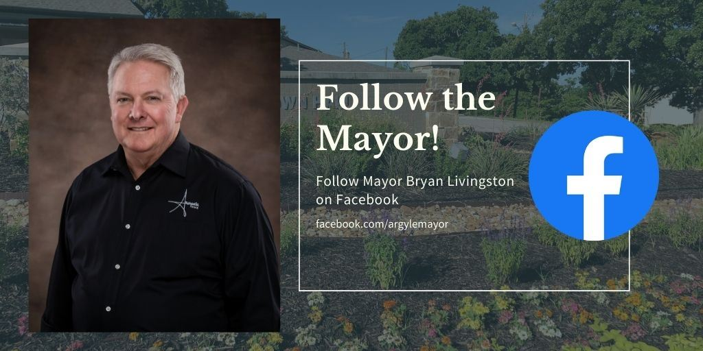 Follow Mayor Flyer for WEBSITE (1)